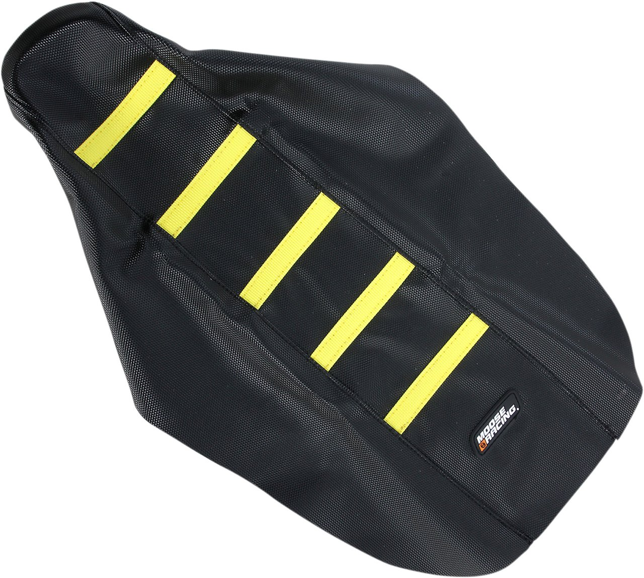 【MOOSE RACING】肋條式坐墊套 [0821-1804] - 「Webike-摩托百貨」