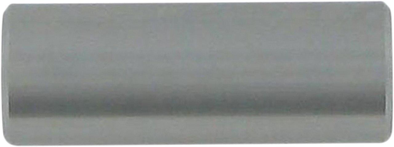 【MOOSE RACING】高性能四行程活塞套件/CP 活塞 [0913-0062] - 「Webike-摩托百貨」