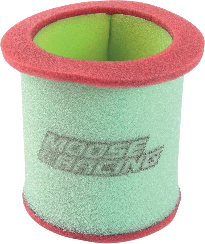 【MOOSE RACING】PPO (PRECISION PRE-OILED) 空氣濾芯 [1011-0884] - 「Webike-摩托百貨」