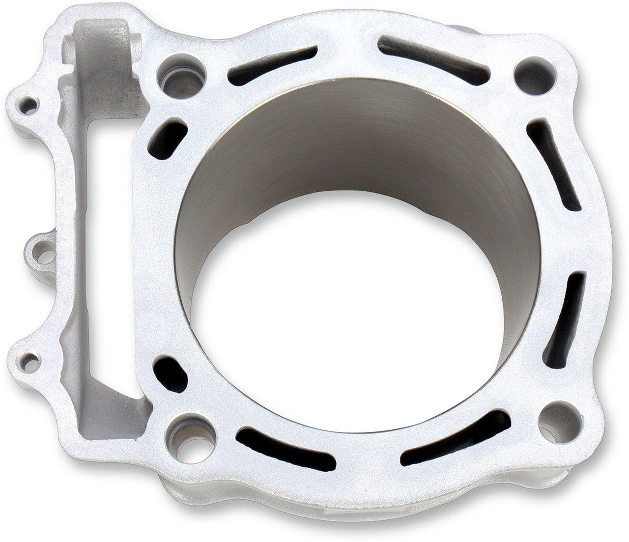 【MOOSE RACING】維修用汽缸 [0931-0461] - 「Webike-摩托百貨」