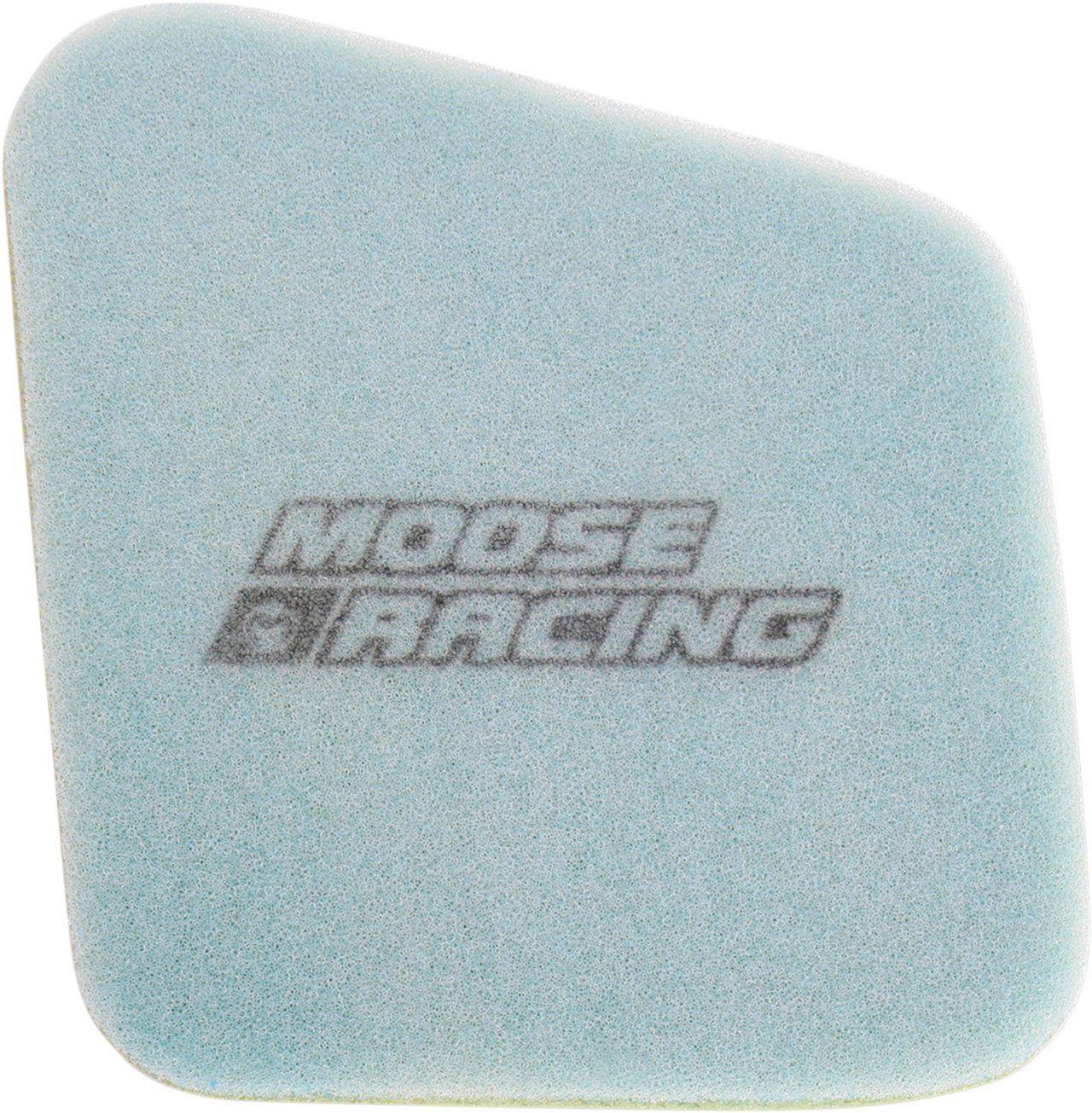 【MOOSE RACING】PPO (PRECISION PRE-OILED) 空氣濾芯 [1011-2549] - 「Webike-摩托百貨」