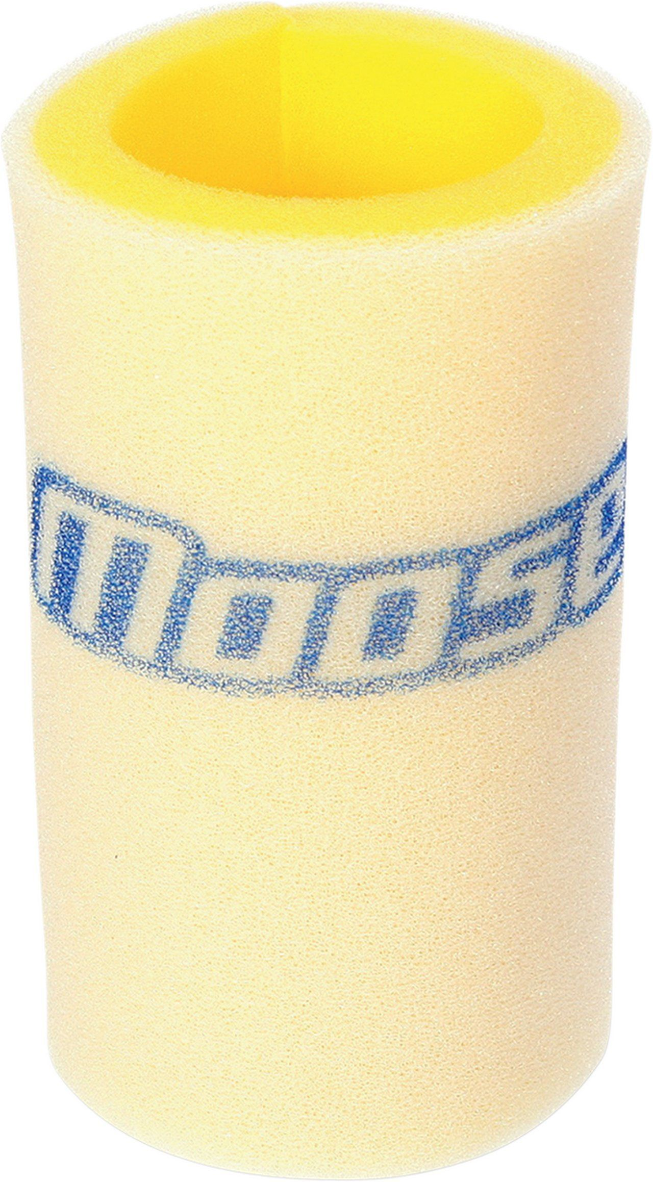 【MOOSE RACING】PPO (PRECISION PRE-OILED) 空氣濾芯 [M763-20-04] - 「Webike-摩托百貨」