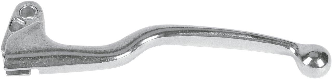 【MOOSE RACING】原廠型 維修用拉桿 [M553-42-15] - 「Webike-摩托百貨」