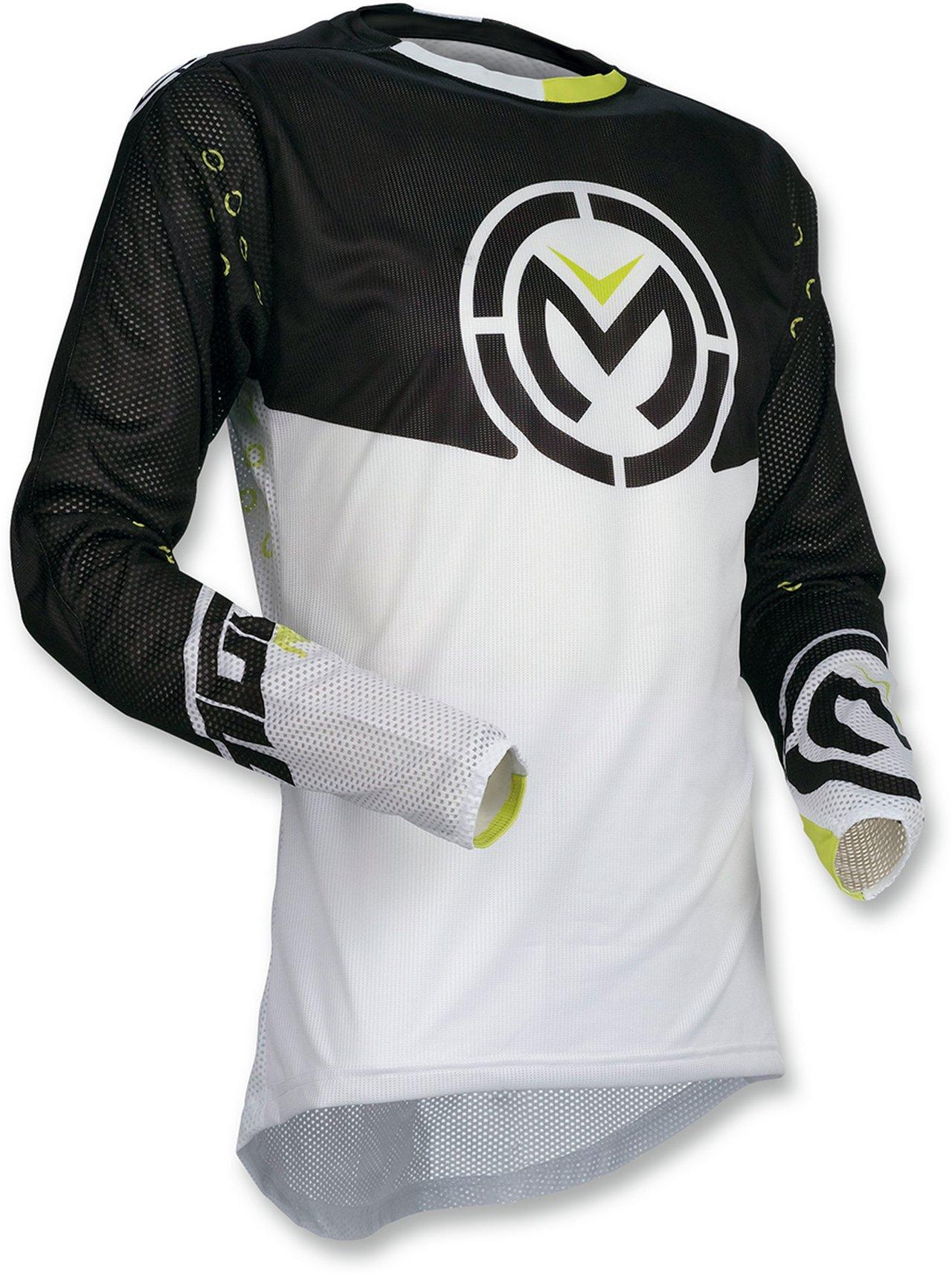 【MOOSE RACING】Sahara 越野車衣 [2910-4543] - 「Webike-摩托百貨」