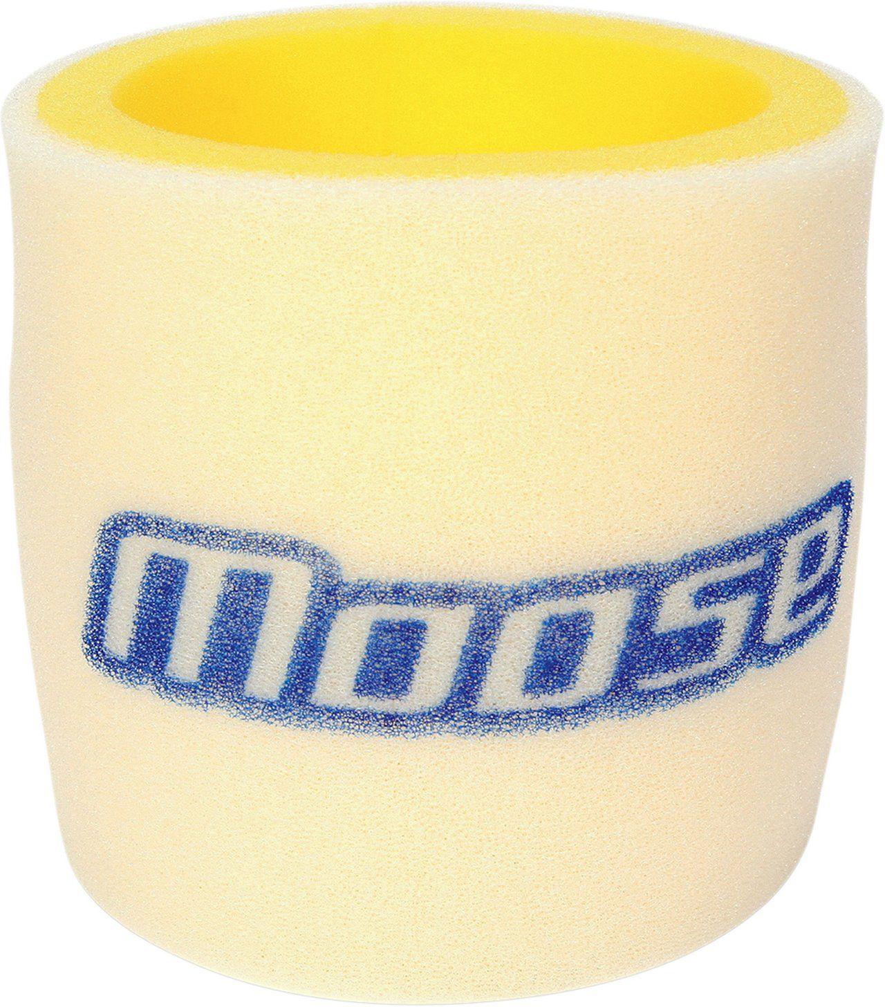 【MOOSE RACING】PPO (PRECISION PRE-OILED) 空氣濾芯 [M763-40-05] - 「Webike-摩托百貨」