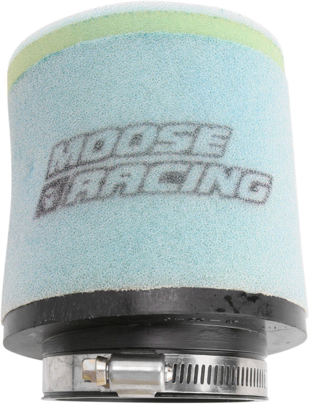 【MOOSE RACING】PPO (PRECISION PRE-OILED) 空氣濾芯 [1011-2545] - 「Webike-摩托百貨」