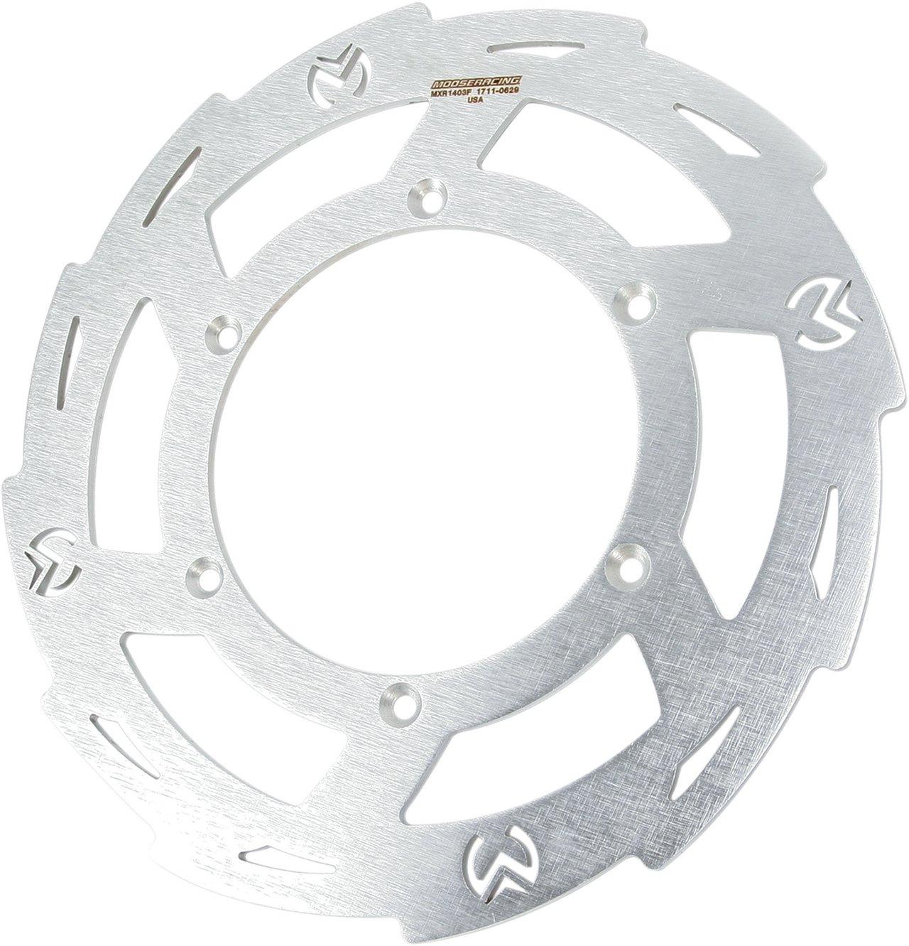 【MOOSE RACING】MXR BLADE 煞車碟盤 [1711-0629] - 「Webike-摩托百貨」