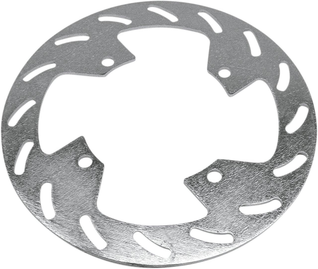 【MOOSE RACING】原廠維修用煞車碟盤 [M061-1310] - 「Webike-摩托百貨」