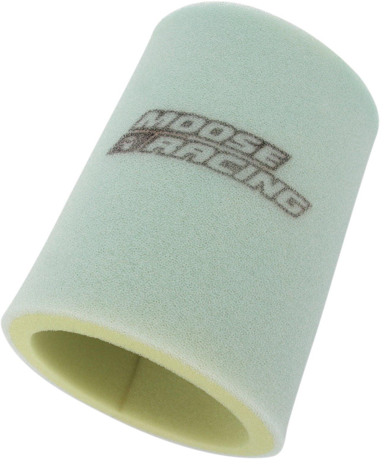 【MOOSE RACING】PPO (PRECISION PRE-OILED) 空氣濾芯 [1011-2039] - 「Webike-摩托百貨」