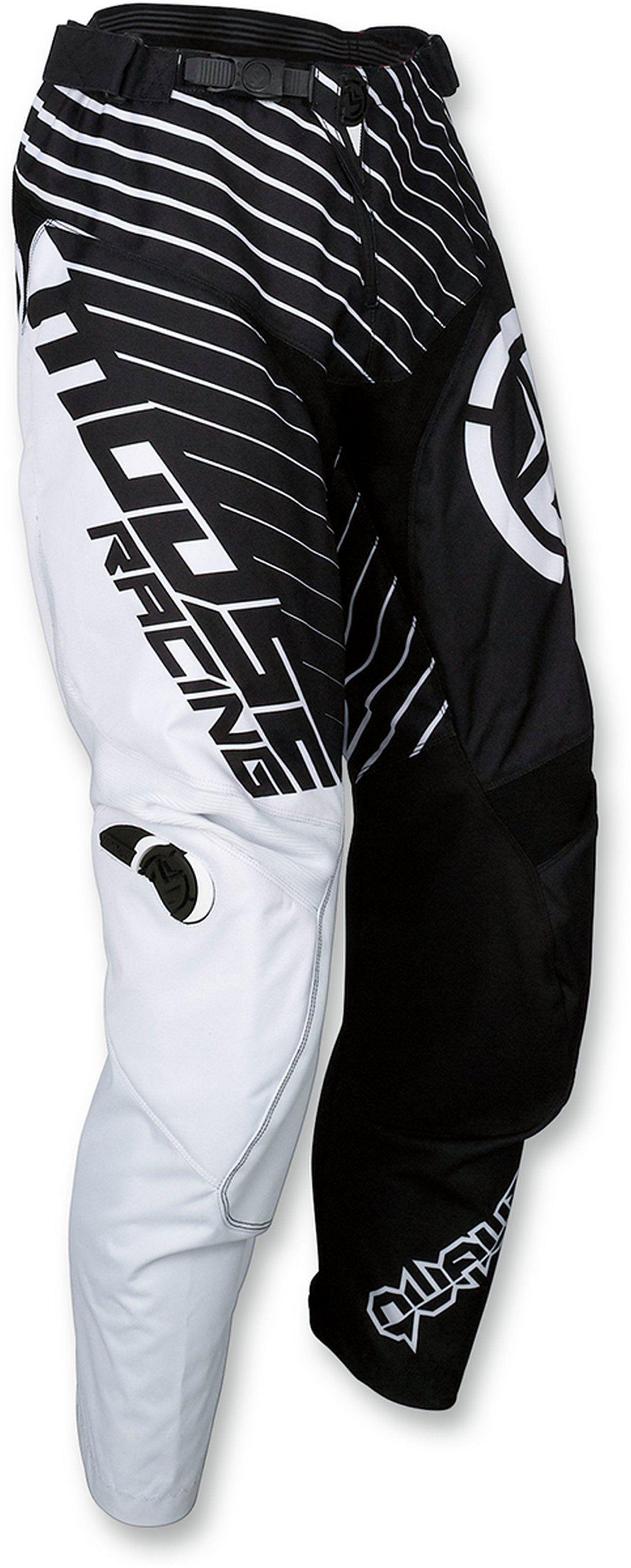 【MOOSE RACING】Qualifier 越野騎士褲 [2901-6764] - 「Webike-摩托百貨」