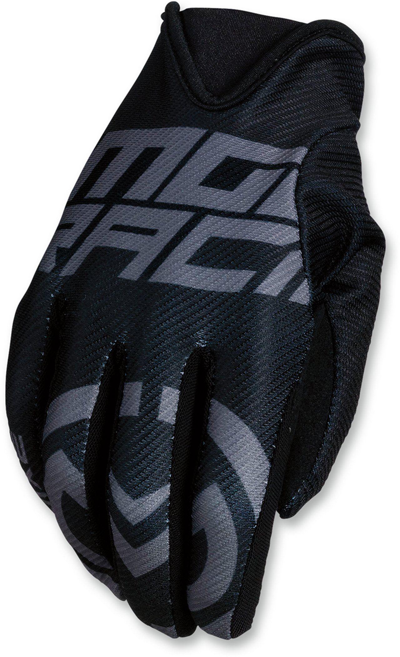 【MOOSE RACING】MX2 手套 [3330-4536] - 「Webike-摩托百貨」