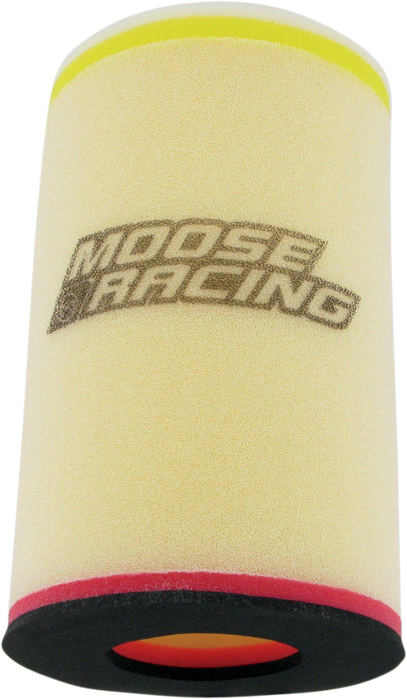 【MOOSE RACING】PPO (PRECISION PRE-OILED) 空氣濾芯 [1011-0563] - 「Webike-摩托百貨」