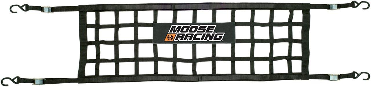 【MOOSE RACING】尼龍網 [3920-0344] - 「Webike-摩托百貨」