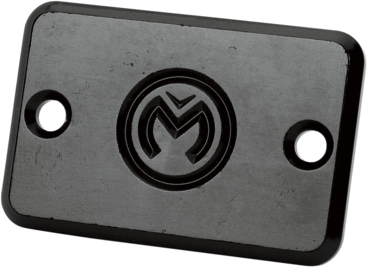 【MOOSE RACING】主缸蓋 [M860-25] - 「Webike-摩托百貨」