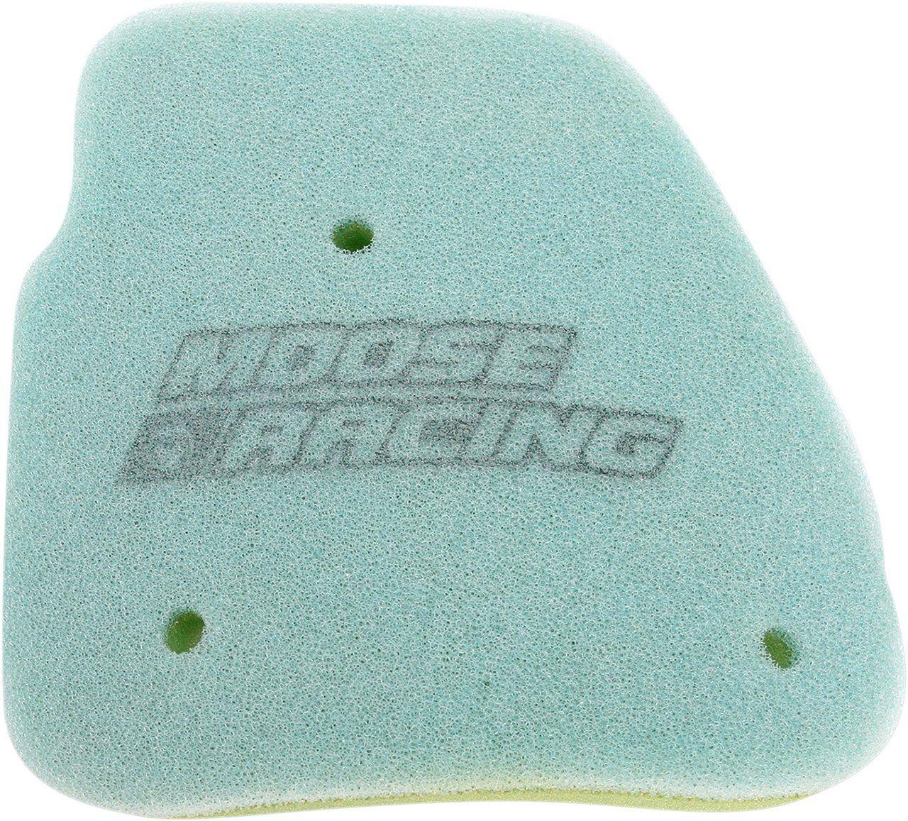 【MOOSE RACING】PPO (PRECISION PRE-OILED) 空氣濾芯 [1011-3125] - 「Webike-摩托百貨」
