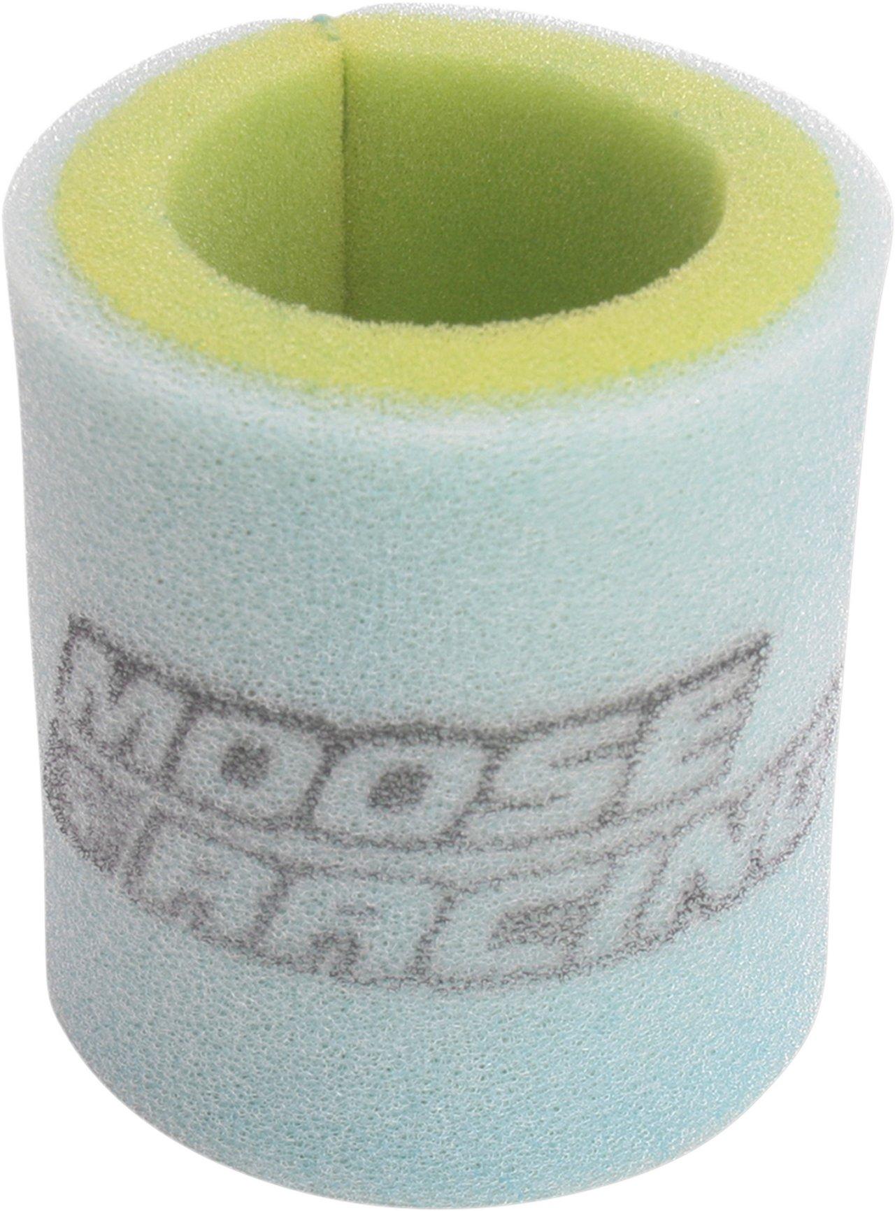 【MOOSE RACING】PPO (PRECISION PRE-OILED) 空氣濾芯 [1011-2541] - 「Webike-摩托百貨」