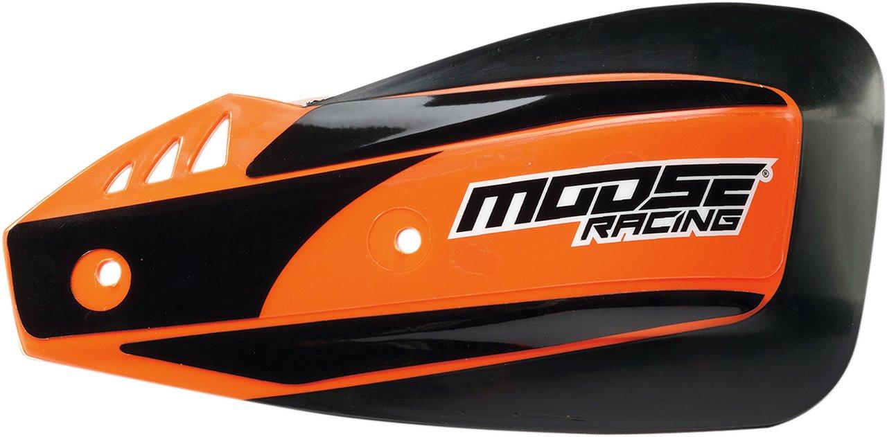 【MOOSE RACING】REBOUND 把手護弓 [0635-1448] - 「Webike-摩托百貨」