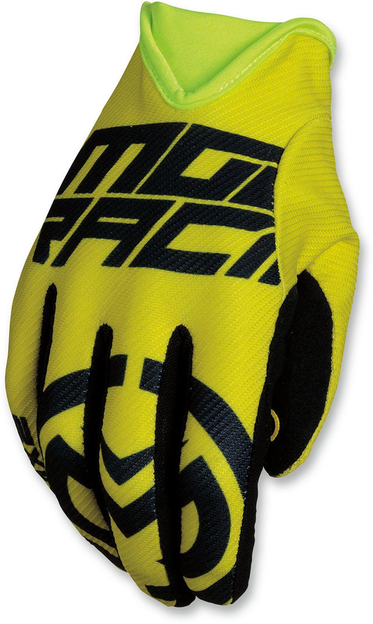 【MOOSE RACING】MX2 手套 [3330-4554] - 「Webike-摩托百貨」