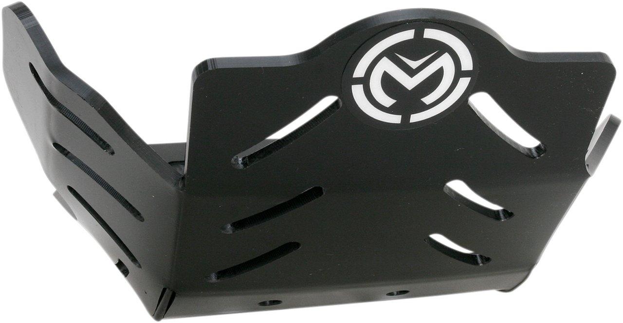 【MOOSE RACING】PRO 下護板 [0506-0760] - 「Webike-摩托百貨」