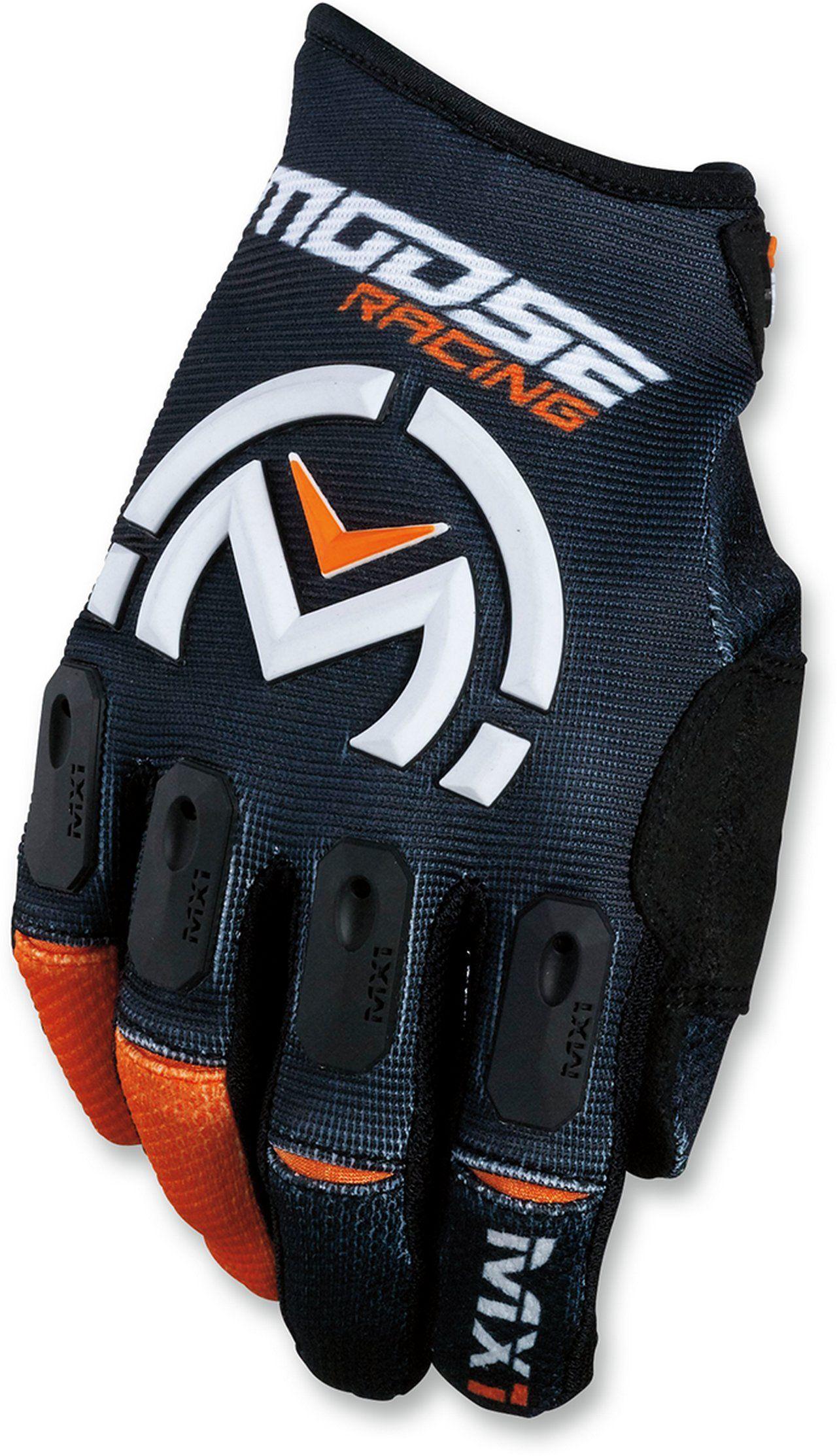 【MOOSE RACING】MX1 手套 [3330-4494] - 「Webike-摩托百貨」