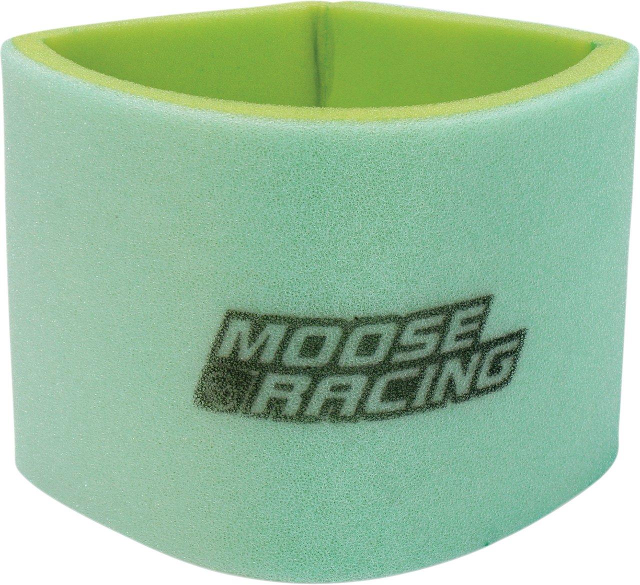 【MOOSE RACING】PPO (PRECISION PRE-OILED) 空氣濾芯 [1011-1137] - 「Webike-摩托百貨」