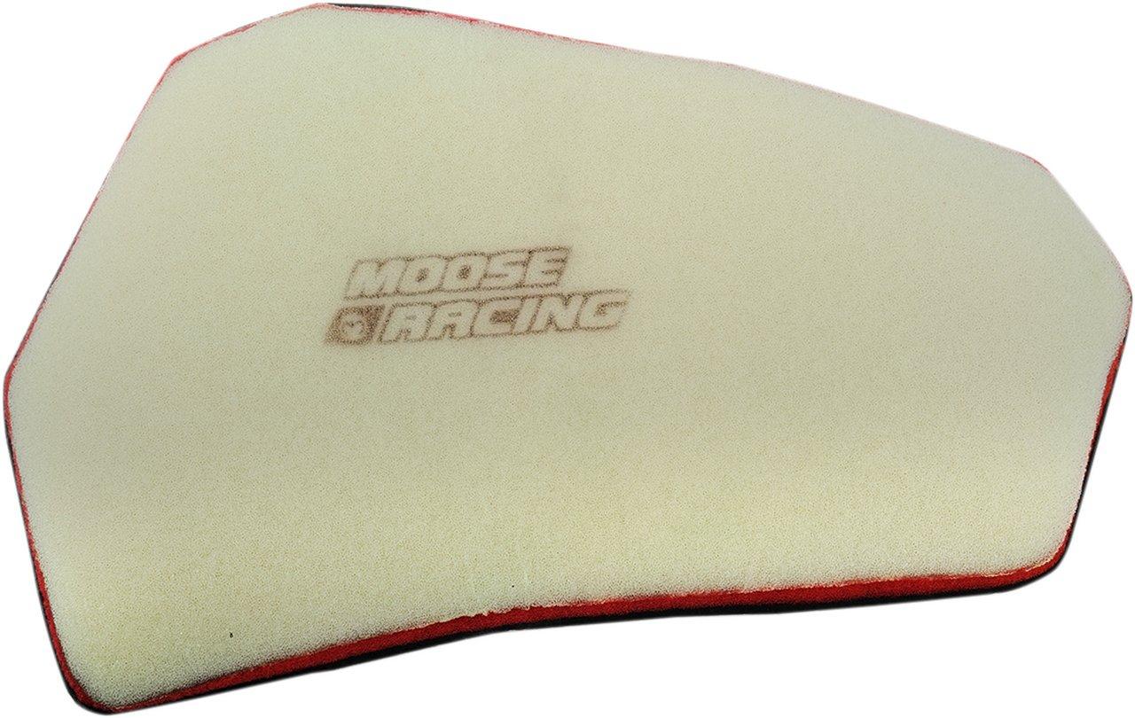 【MOOSE RACING】PRECISION PRE-OILED 空氣濾芯 [1011-2983] - 「Webike-摩托百貨」