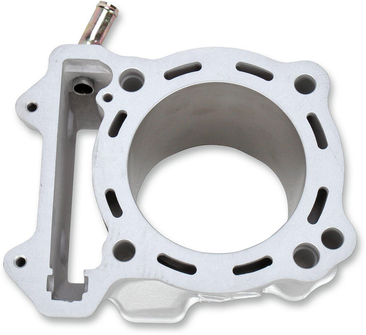 【MOOSE RACING】維修用汽缸 [0931-0460] - 「Webike-摩托百貨」