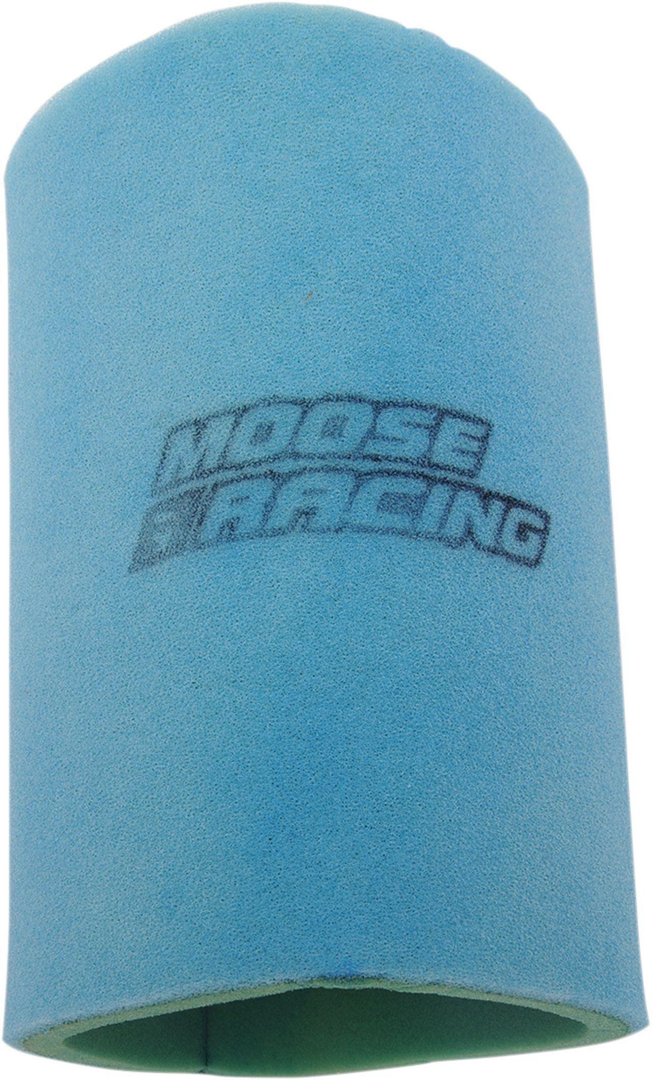 【MOOSE RACING】PPO (PRECISION PRE-OILED) 空氣濾芯 [1011-3333] - 「Webike-摩托百貨」