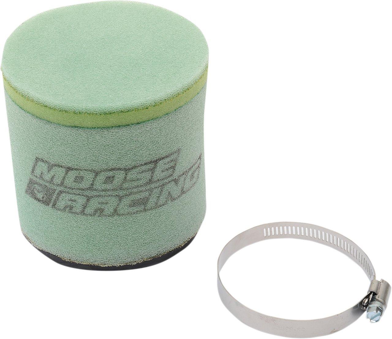 【MOOSE RACING】PPO (PRECISION PRE-OILED) 空氣濾芯 [1011-3714] - 「Webike-摩托百貨」