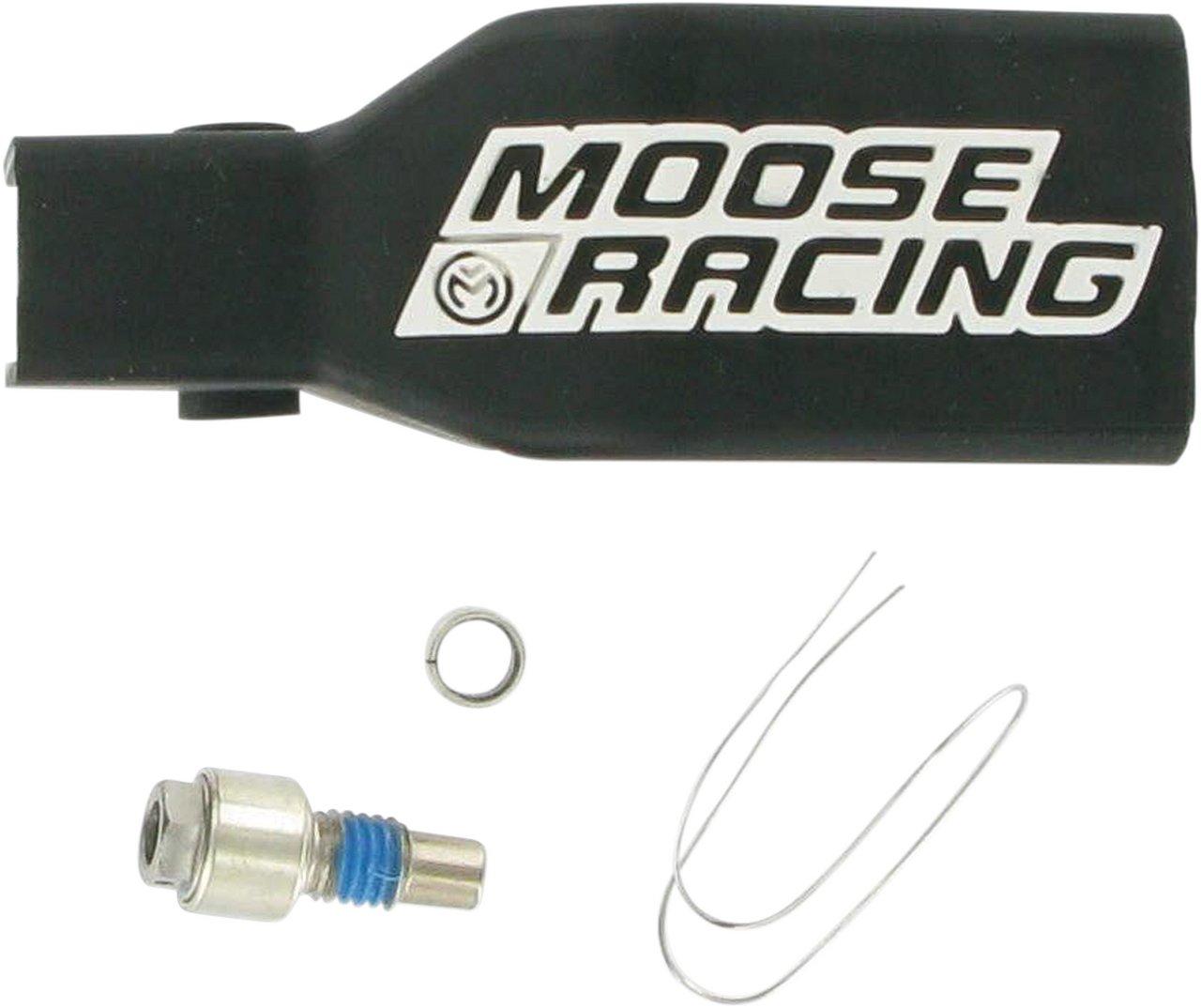【MOOSE RACING】MOOSE RACING/ARC DC8 離合器拉桿總成 [0615-0098] - 「Webike-摩托百貨」