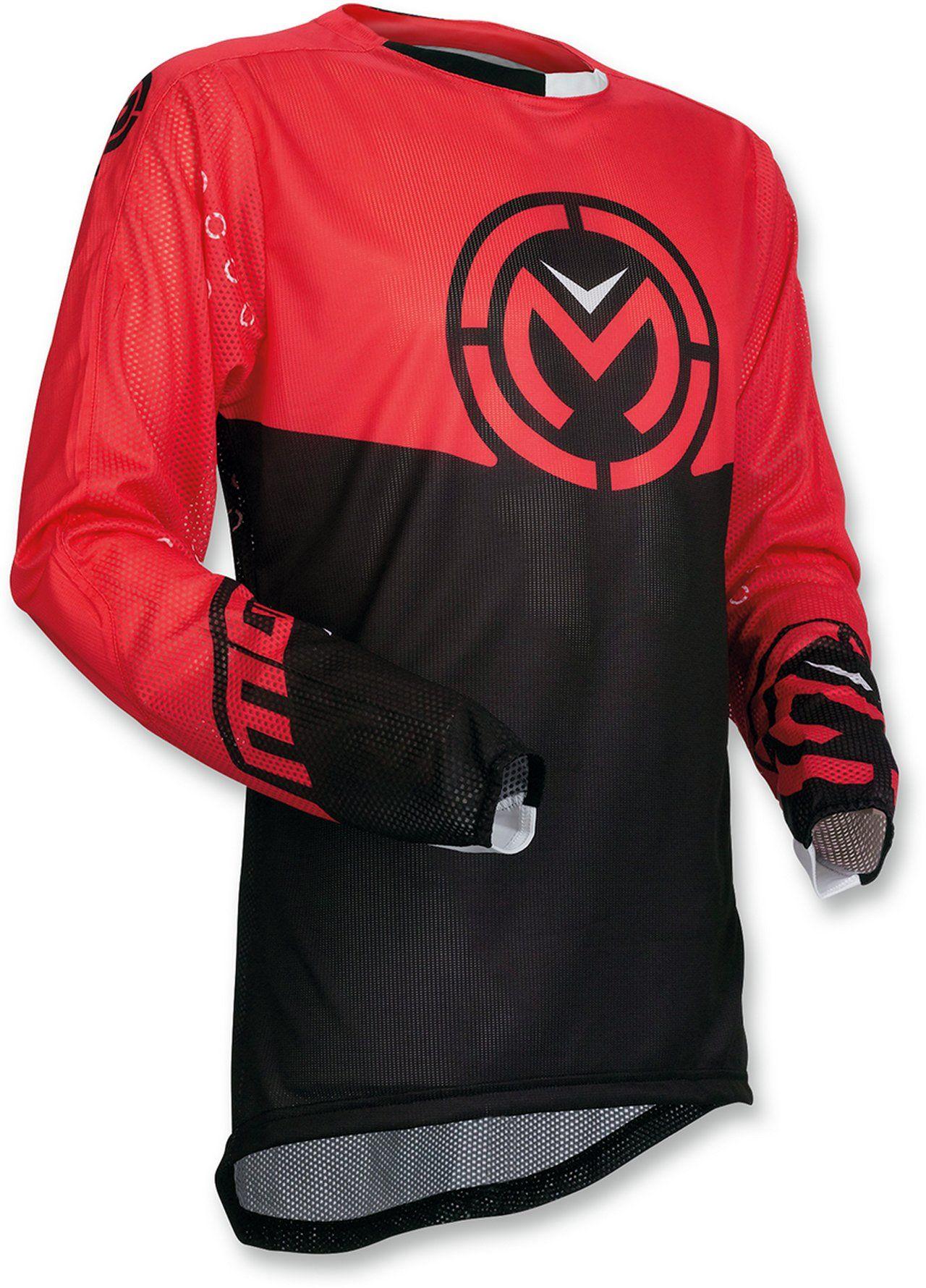 【MOOSE RACING】Sahara 越野車衣 [2910-4561] - 「Webike-摩托百貨」