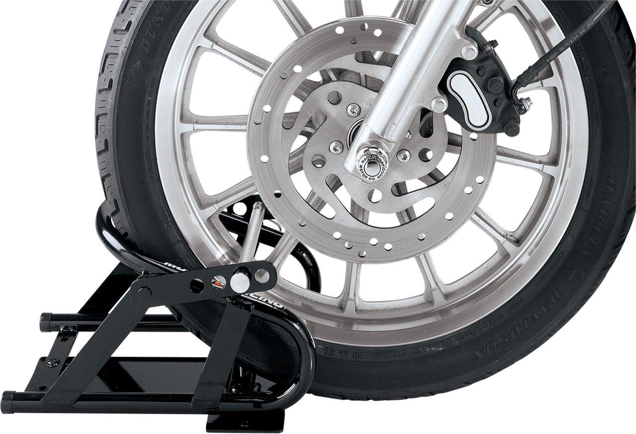 【MOOSE RACING】車輪鎖 [3911-0025] - 「Webike-摩托百貨」