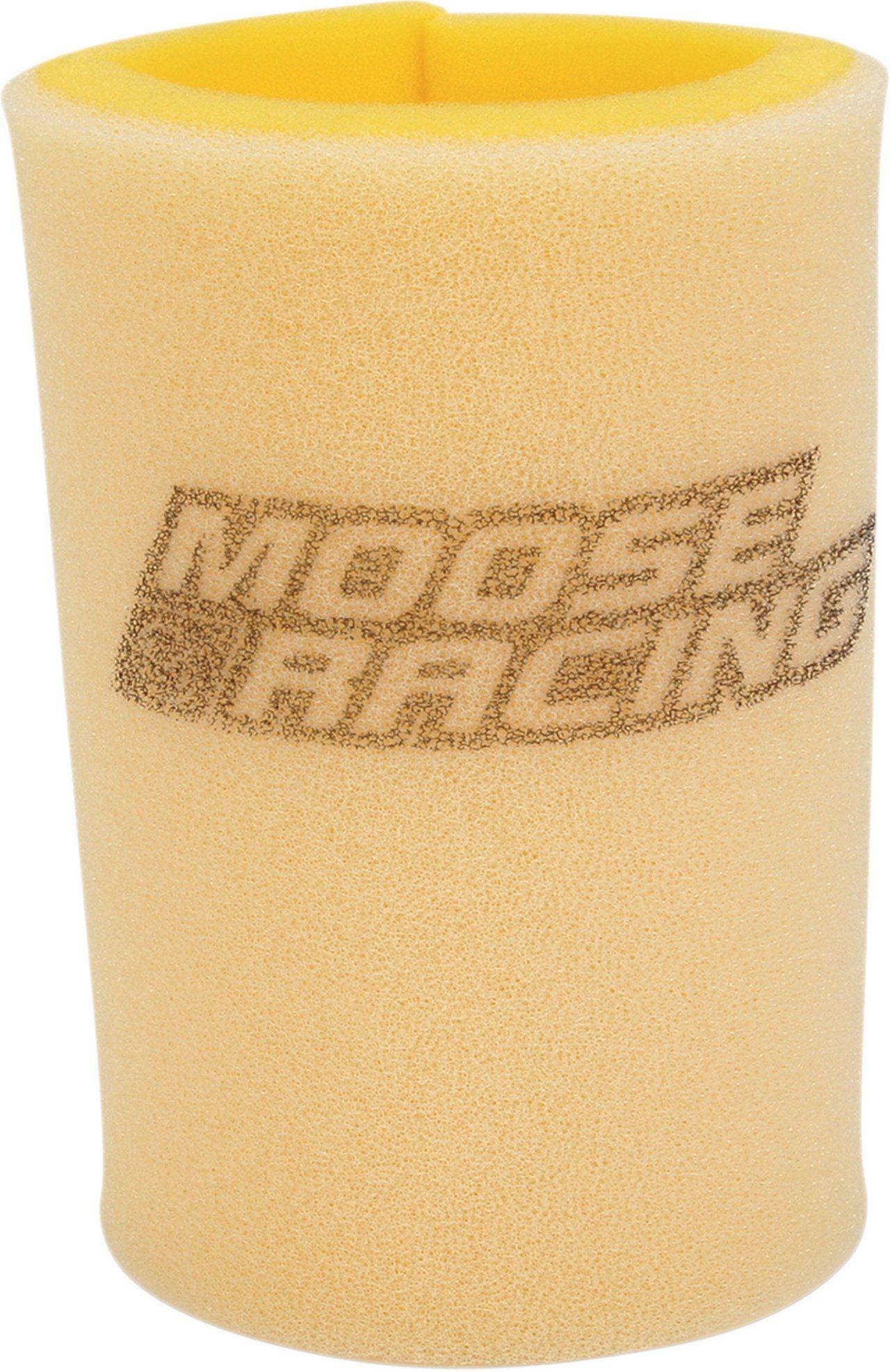 【MOOSE RACING】PPO (PRECISION PRE-OILED) 空氣濾芯 [1011-0980] - 「Webike-摩托百貨」