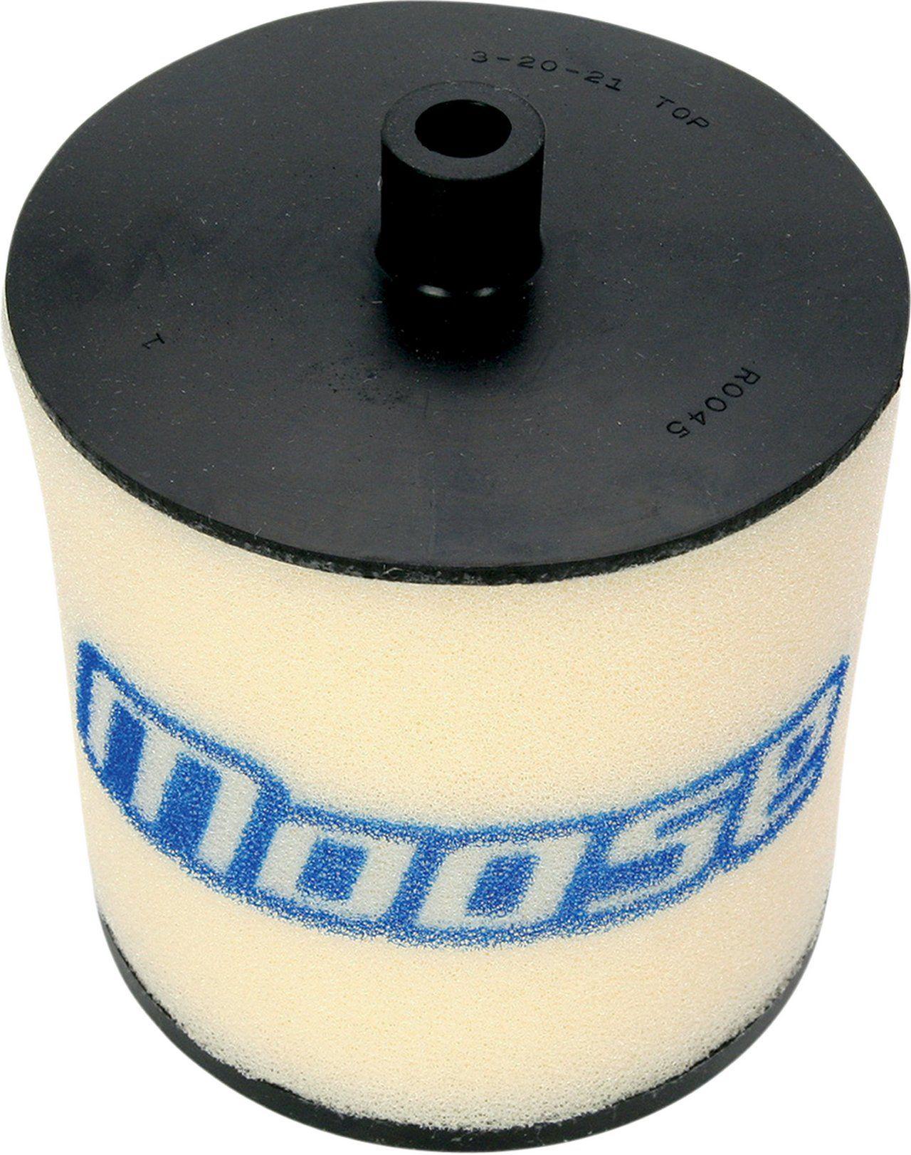 【MOOSE RACING】PPO (PRECISION PRE-OILED) 空氣濾芯 [M763-20-09] - 「Webike-摩托百貨」