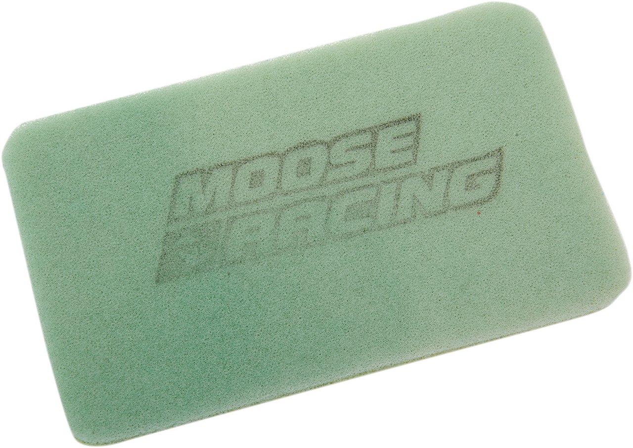 【MOOSE RACING】PPO (PRECISION PRE-OILED) 空氣濾芯 [1011-3717] - 「Webike-摩托百貨」