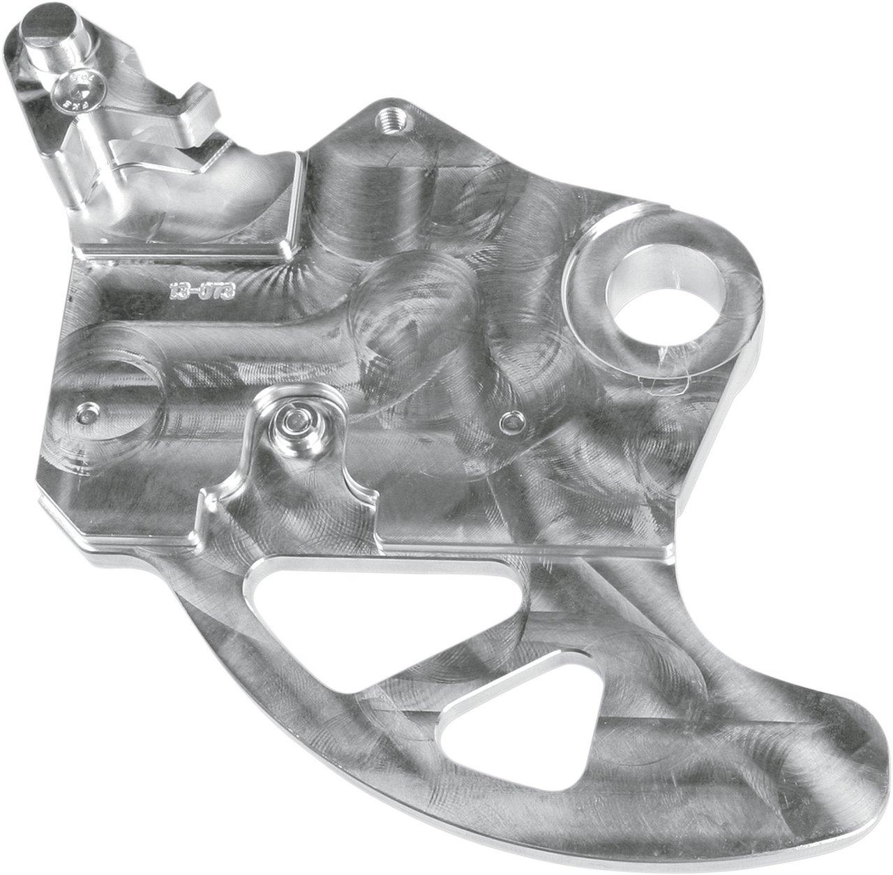 【MOOSE RACING】PRO 剎車碟盤護蓋組 [1711-0486] - 「Webike-摩托百貨」