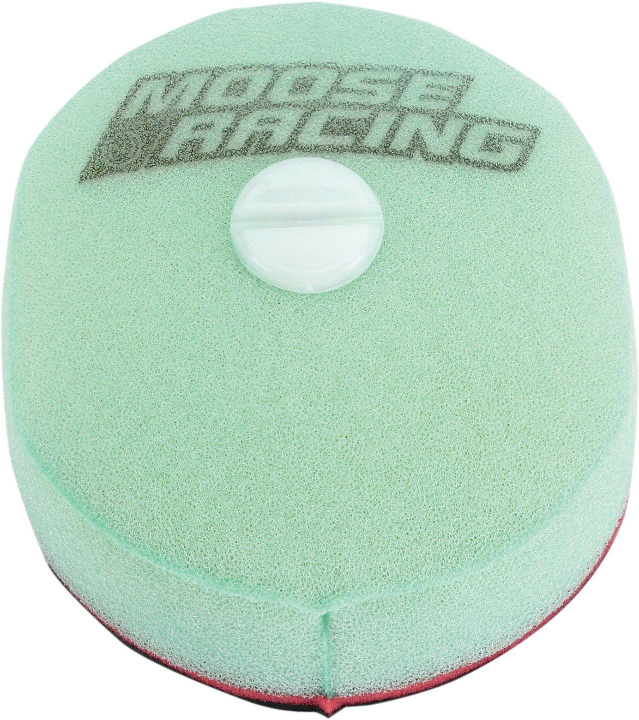 【MOOSE RACING】PRECISION PRE-OILED 空氣濾芯 [1011-0840] - 「Webike-摩托百貨」