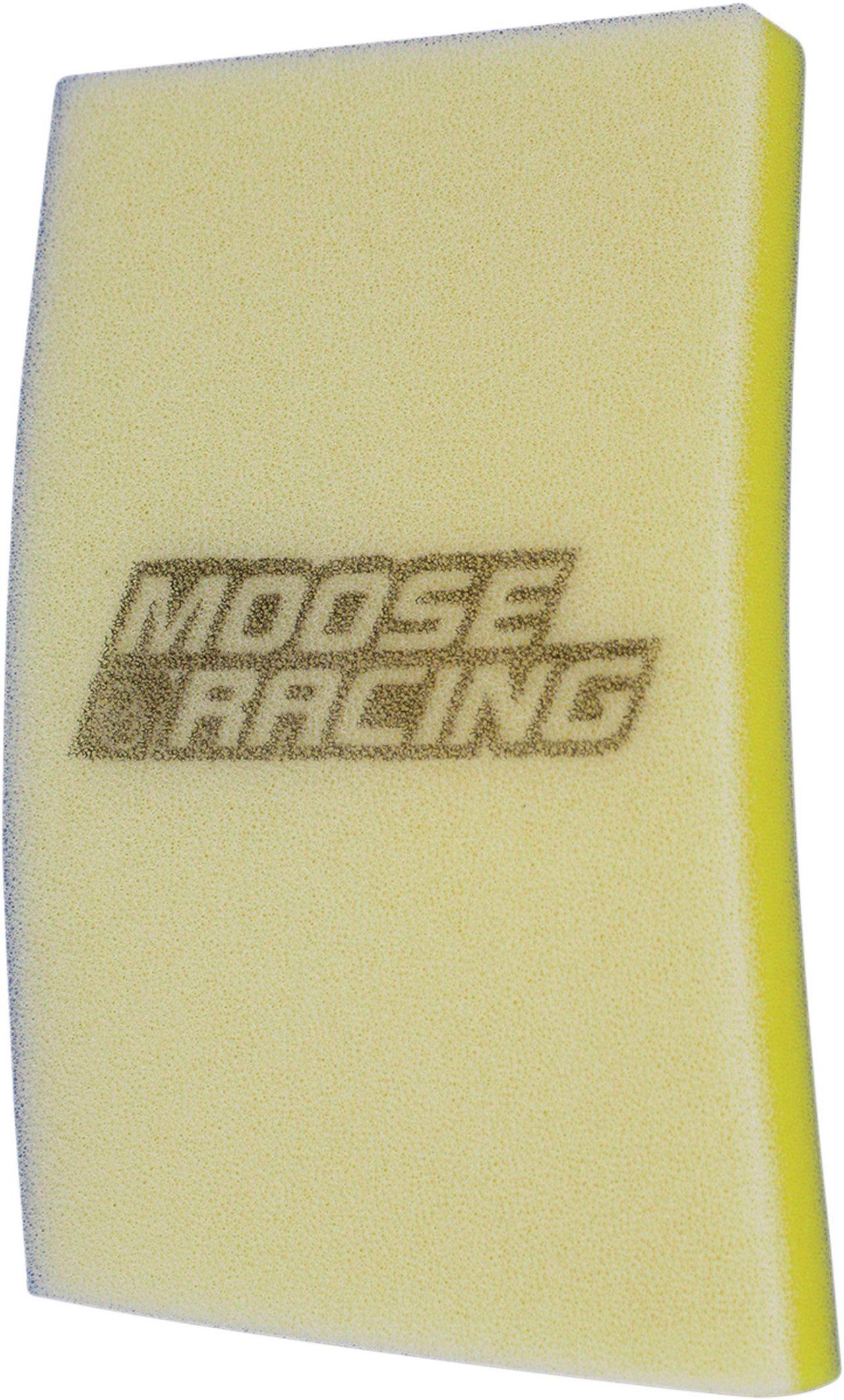 【MOOSE RACING】PPO (PRECISION PRE-OILED) 空氣濾芯 [M763-80-10] - 「Webike-摩托百貨」