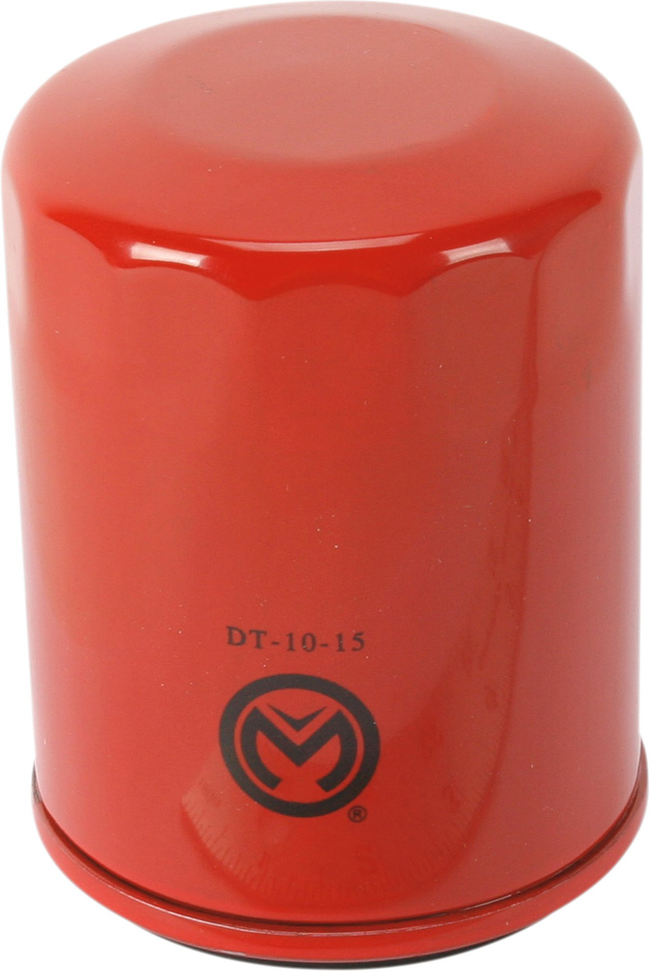 【MOOSE RACING】機油濾芯 [0712-0273] - 「Webike-摩托百貨」