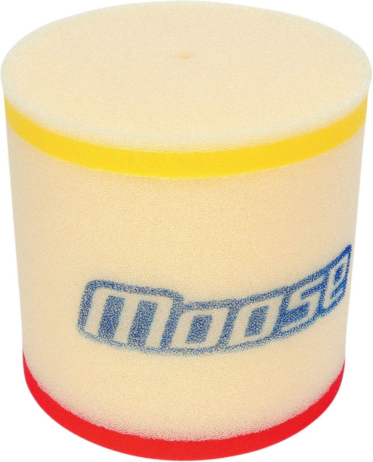 【MOOSE RACING】PPO (PRECISION PRE-OILED) 空氣濾芯 [M763-20-23] - 「Webike-摩托百貨」