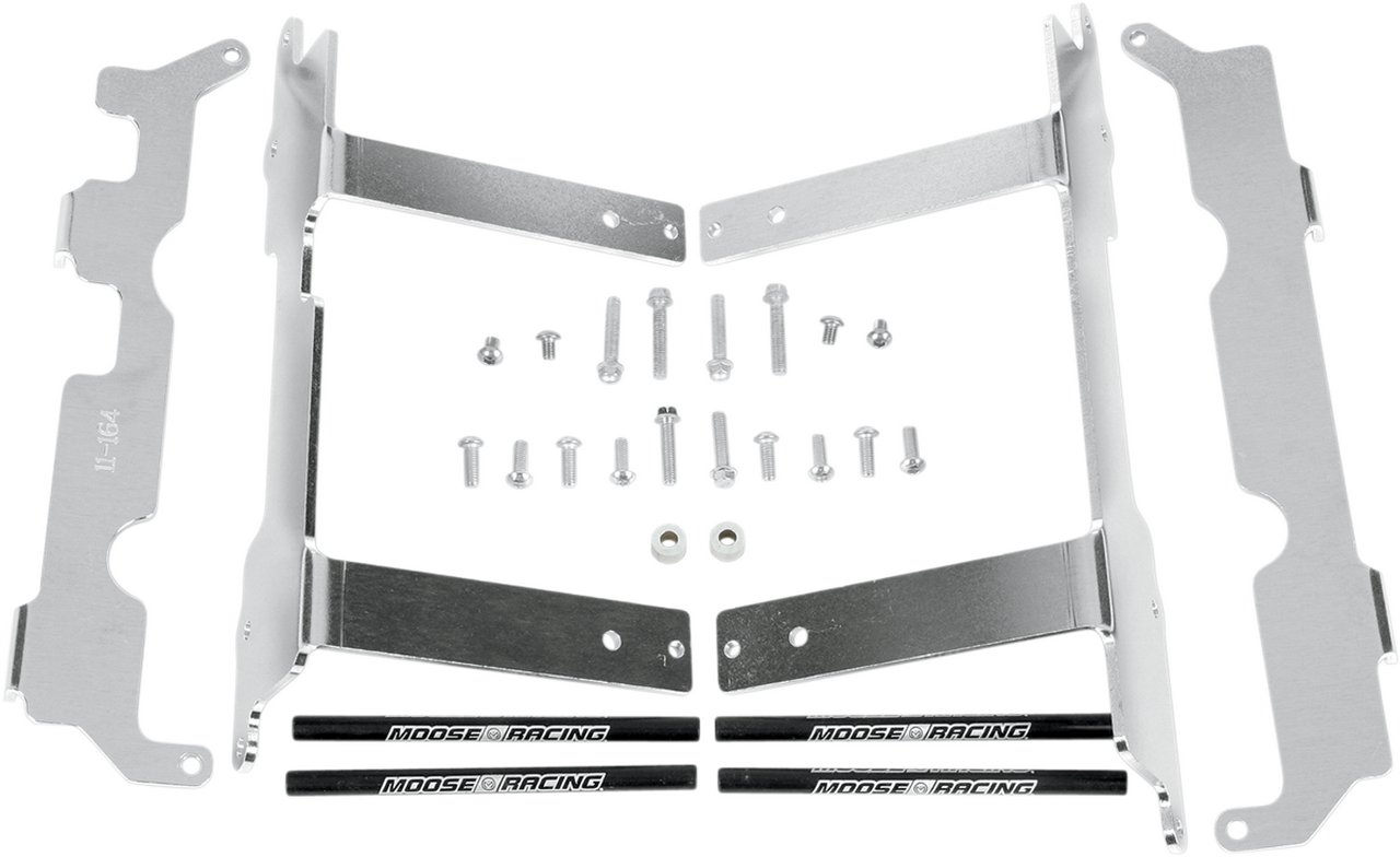 【MOOSE RACING】水箱支架 [1901-0145] - 「Webike-摩托百貨」