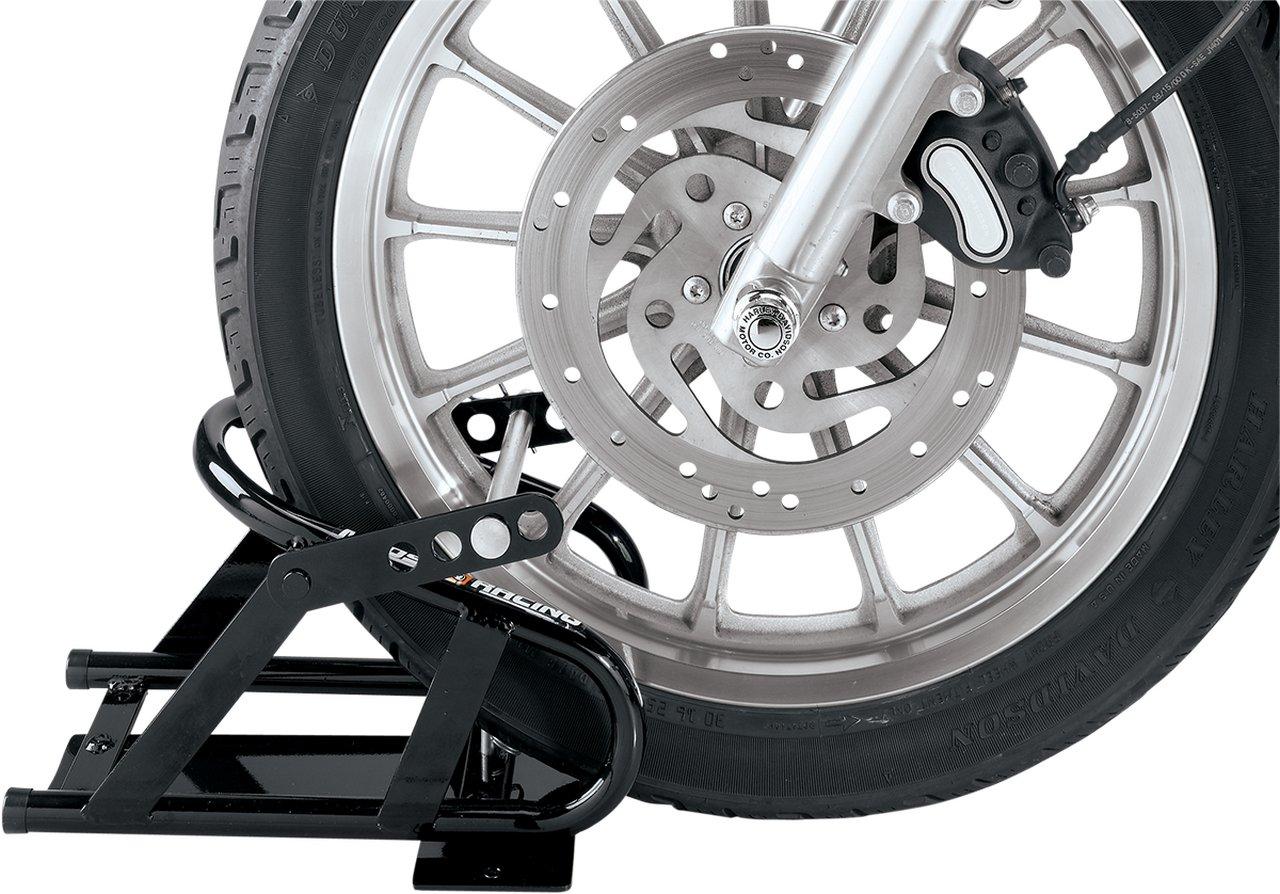 【MOOSE RACING】車輪鎖 [3911-0024] - 「Webike-摩托百貨」