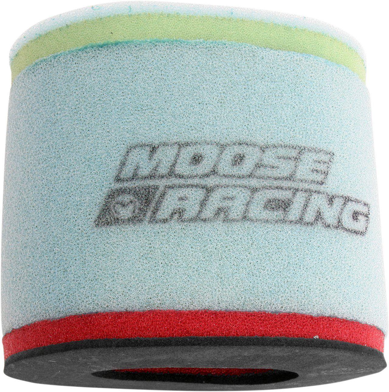 【MOOSE RACING】PPO (PRECISION PRE-OILED) 空氣濾芯 [1011-2548] - 「Webike-摩托百貨」