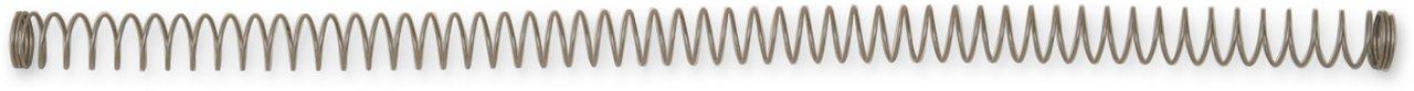 【MOOSE RACING】油管保護滑塊 [1902-0033] - 「Webike-摩托百貨」