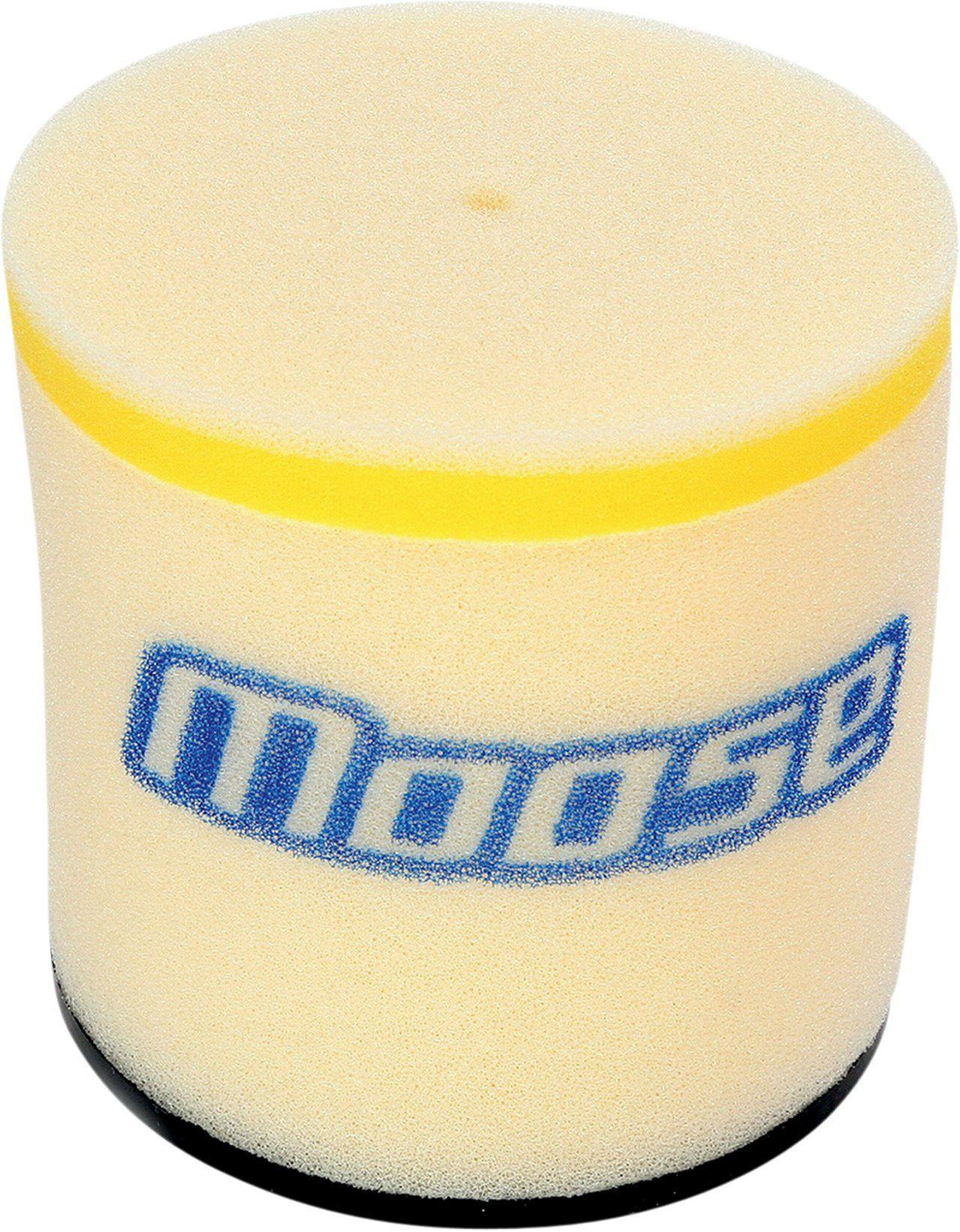 【MOOSE RACING】PPO (PRECISION PRE-OILED) 空氣濾芯 [M763-20-17] - 「Webike-摩托百貨」