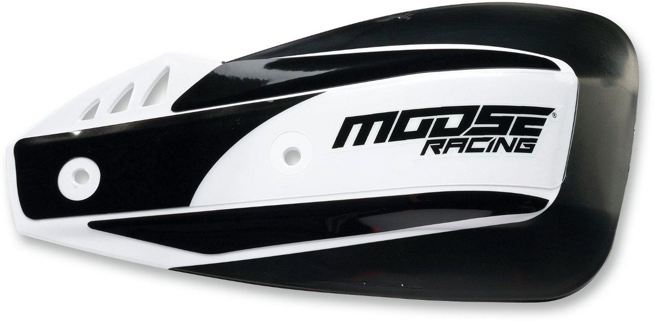 【MOOSE RACING】把手護弓護蓋 [0635-1465] - 「Webike-摩托百貨」