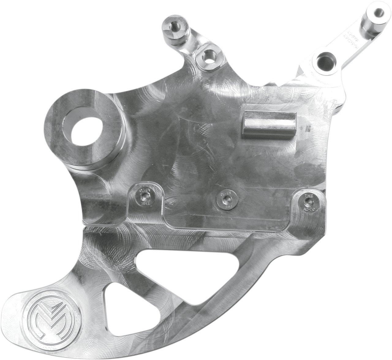 【MOOSE RACING】PRO 剎車碟盤護蓋組 [1711-0230] - 「Webike-摩托百貨」