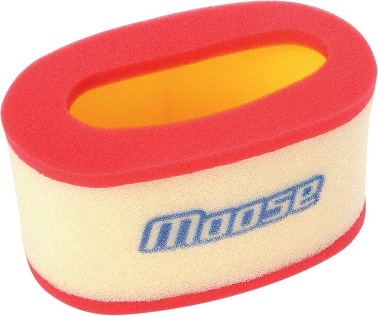 【MOOSE RACING】PPO (PRECISION PRE-OILED) 空氣濾芯 [M763-20-22] - 「Webike-摩托百貨」
