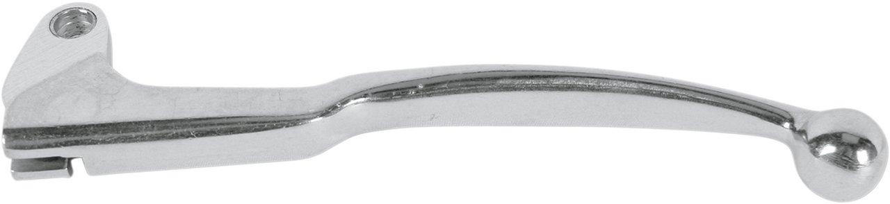 【MOOSE RACING】原廠型 維修用拉桿 [M553-22-15] - 「Webike-摩托百貨」