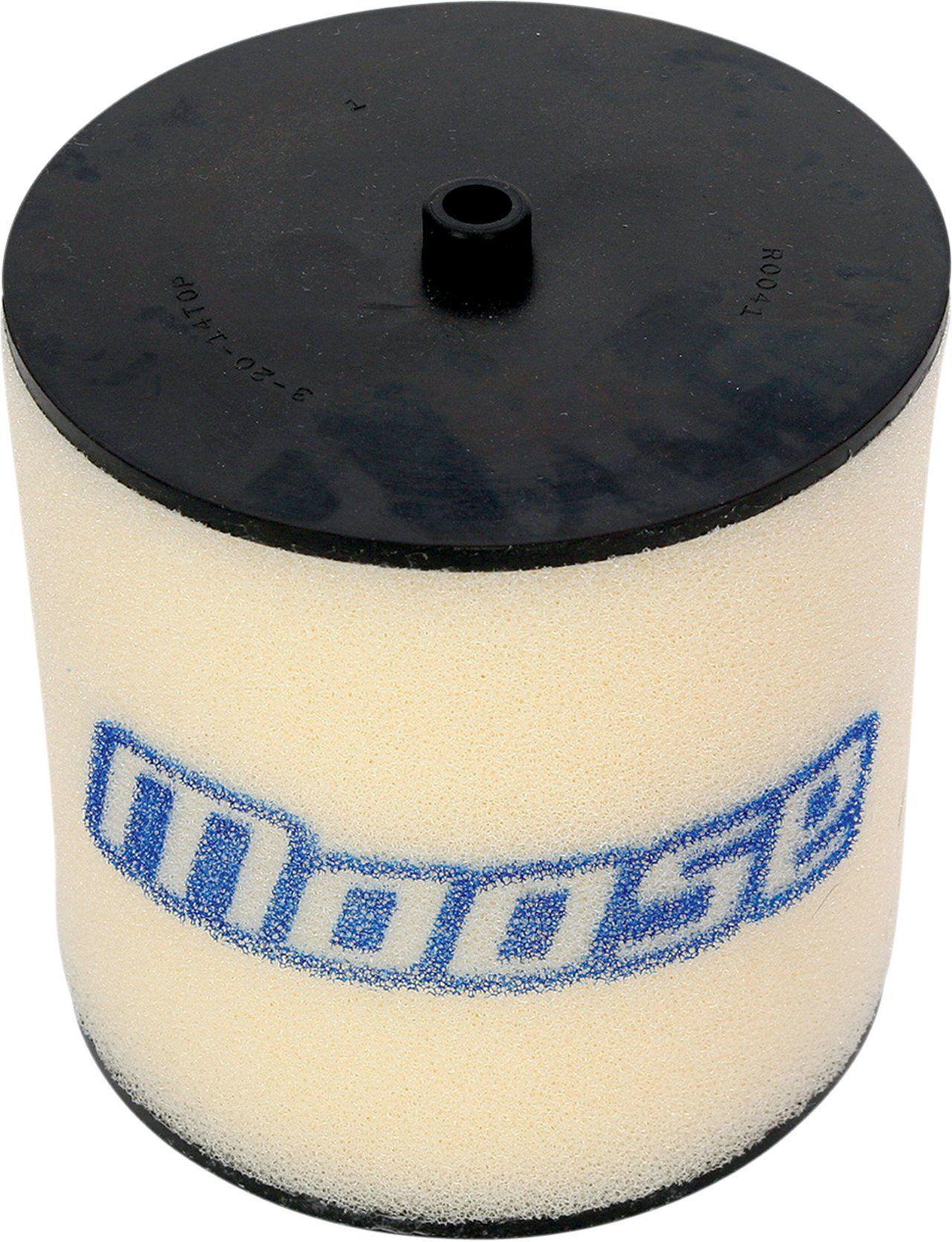 【MOOSE RACING】PPO (PRECISION PRE-OILED) 空氣濾芯 [M763-20-14] - 「Webike-摩托百貨」